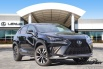 2020 Lexus NX NX 300 F SPORT AWD for Sale in Grapevine, TX