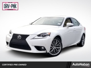Lexus Columbus Ga >> Used Lexus Iss For Sale In Columbus Ga Truecar