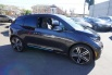 2015 BMW i3 60 Ah for Sale in Monterey Park, CA