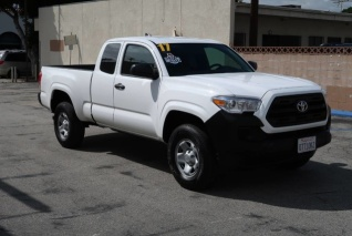 used toyota tacoma for sale in los angeles, ca | 503 used tacoma