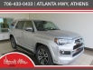 2020 Toyota 4Runner Limited RWD for Sale in Athens, GA