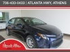 2020 Toyota Corolla LE CVT for Sale in Athens, GA