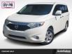 2012 Nissan Quest SV for Sale in Jacksonville, FL