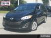2015 Mazda Mazda5 Sport for Sale in Jacksonville, FL