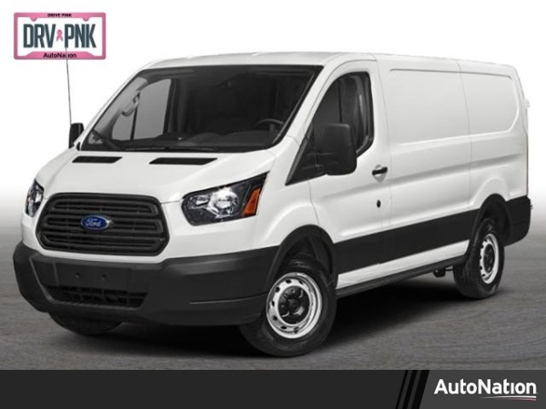 2019 Ford Transit Connect \T-150 130""\"" Low Rf 8600 GVWR Sliding RH Dr""""600|450|?|de64ba46c84fb91f3934a932ad5ee093|False|UNLIKELY|0.3670484721660614