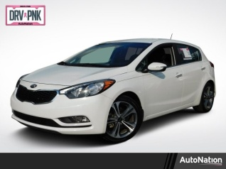 5 Miles Cars For Sale >> Used Cars For Sale In Orlando Fl Truecar
