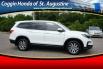 2020 Honda Pilot EX FWD for Sale in St. Augustine, FL