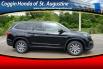 2020 Honda Pilot EX-L FWD for Sale in St. Augustine, FL