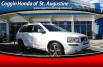 2014 Volvo XC90 R-Design AWD for Sale in St. Augustine, FL
