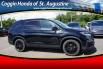 2020 Honda Pilot Black Edition AWD for Sale in St. Augustine, FL