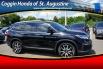 2020 Honda Pilot Touring 8-Passenger FWD for Sale in St. Augustine, FL