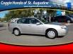 2008 Chevrolet Malibu Classic LT for Sale in St. Augustine, FL