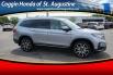 2020 Honda Pilot Touring 7-Passenger FWD for Sale in St. Augustine, FL