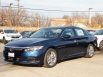 2019 Honda Accord LX 1.5T CVT for Sale in Annapolis, MD