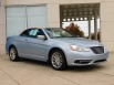 2013 Chrysler 200 Limited Convertible for Sale in Annapolis, MD