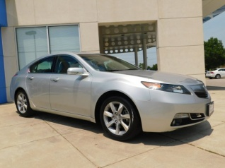 Used Acura TL For Sale In Baltimore MD Used TL Listings In - Acura tl for sale in md
