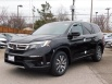 2019 Honda Pilot EX-L AWD for Sale in Annapolis, MD