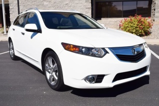 Used Acura TSX Wagons For Sale In Tolleson AZ Listings In - Used acura wagon