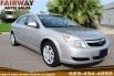 2008 Saturn Aura 4dr Sedan XE for Sale in Phoenix, AZ