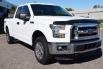 2016 Ford F-150 XLT SuperCab 6.5' Box 4WD for Sale in Phoenix, AZ
