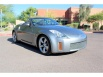 2006 Nissan 350Z Enthusiast Roadster Auto for Sale in Phoenix, AZ