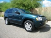 2005 Jeep Grand Cherokee Laredo RWD for Sale in Phoenix, AZ