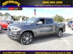 """2020 Ram 1500 Limited Crew Cab 5'7"""" Box 4WD for Sale in Starke, FL"""