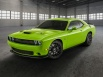 2019 Dodge Challenger SXT RWD Automatic for Sale in Starke, FL