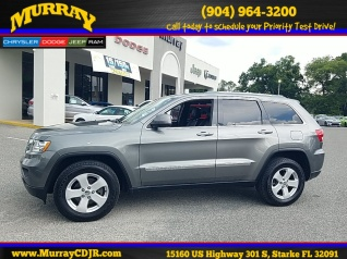 2011 Jeep Grand Cherokee For Sale >> Used 2011 Jeep Grand Cherokees For Sale Truecar