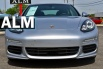 2015 Porsche Panamera S E-Hybrid for Sale in Buford, GA