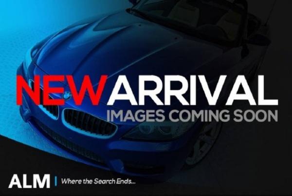 2019 Chevrolet Suburban in Buford, GA