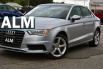 2015 Audi A3 Premium Sedan 2.0T quattro for Sale in Buford, GA