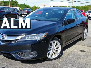 2019 Acura Ilx Prices Incentives Amp Dealers Truecar