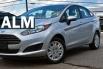 2018 Ford Fiesta S Sedan for Sale in Buford, GA
