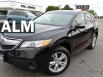 2015 Acura RDX AWD for Sale in Buford, GA