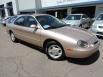 1997 Ford Taurus GL Wagon for Sale in Phoenix, AZ