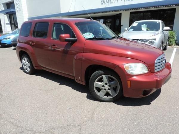 2009 Chevrolet HHR in Phoenix, AZ