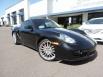 2008 Porsche Cayman S for Sale in Phoenix, AZ