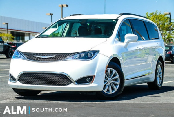Used Cars For Sale By Owner In Marietta