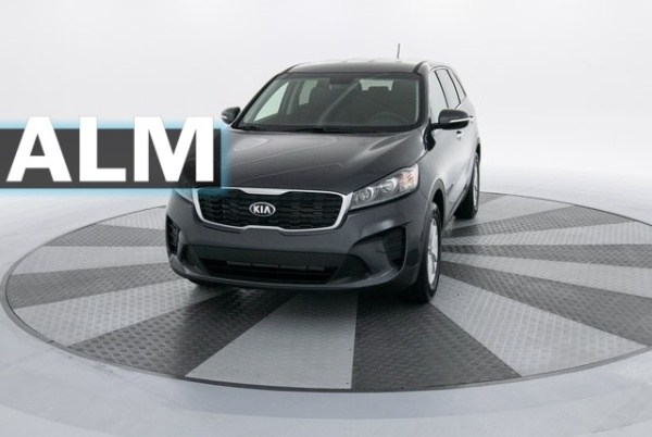 2019 Kia Sorento in Union City, GA