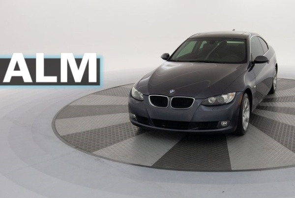 2008 bmw 3 series 328xi coupe awd for sale in union city ga truecar. Black Bedroom Furniture Sets. Home Design Ideas