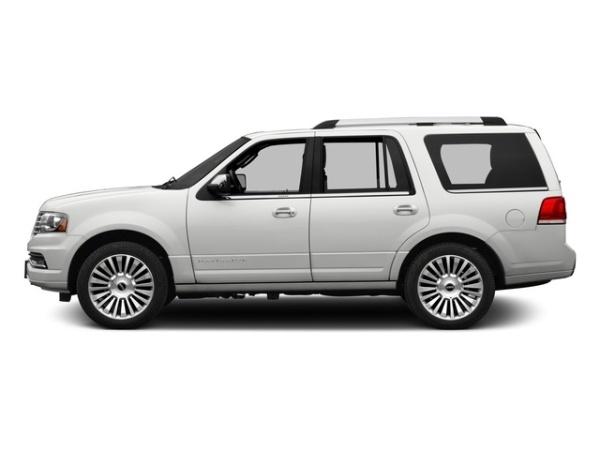 2015 Lincoln Navigator in Union City, GA