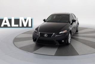 Used Lexus For Sale In Atlanta Ga 1 514 Used Lexus Listings In