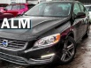 2014 Volvo S60 T5 FWD for Sale in Duluth, GA