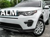 2018 Land Rover Discovery Sport SE for Sale in Duluth, GA