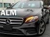 2019 Mercedes-Benz E-Class E 300 Sedan RWD for Sale in Duluth, GA