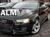 2015 Audi A5 Premium Coupe 2.0T quattro Manual for Sale in Duluth, GA