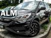 2016 Honda CR-V SE FWD for Sale in Duluth, GA