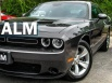2019 Dodge Challenger SXT RWD Automatic for Sale in Duluth, GA