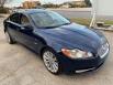 2009 Jaguar XF Premium Luxury for Sale in Austin, TX